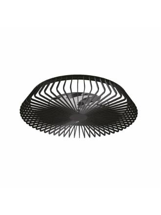MANTRA Himalaya DC CCT LED ceiling fan