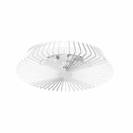 Ventilador de techo Himalaya DC LED CCT - Mantra