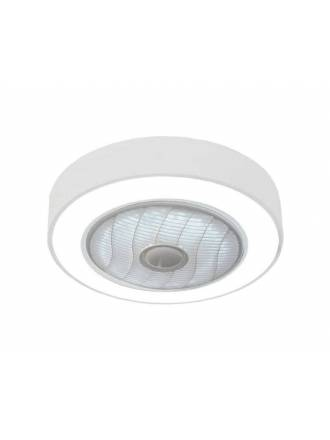 ACB Blaast LED AC ceiling fan