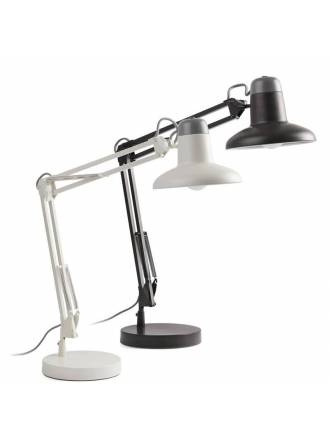 FARO Snap 1L E27 reading lamp