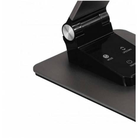Flexo High School LED 9w CCT USB - Mantra