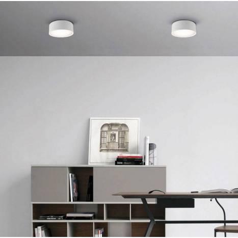 Downlight superficie Limus LED - ACB