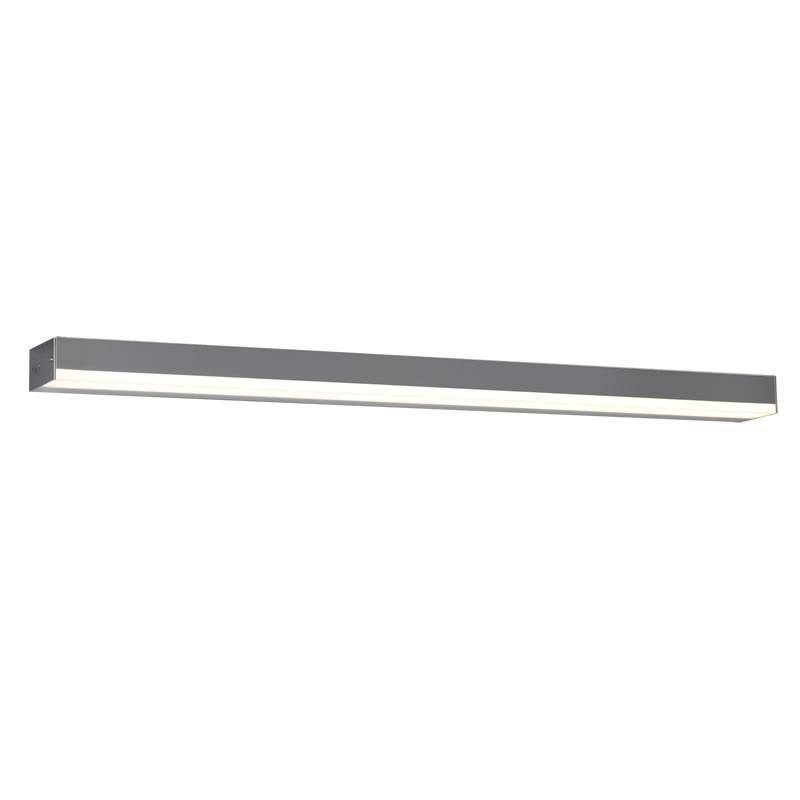 Aplique de pared Ethan LED 27w IP44 - ACB