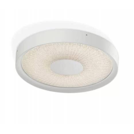 Plafón de techo Sunny LED 40w + mando - Schuller