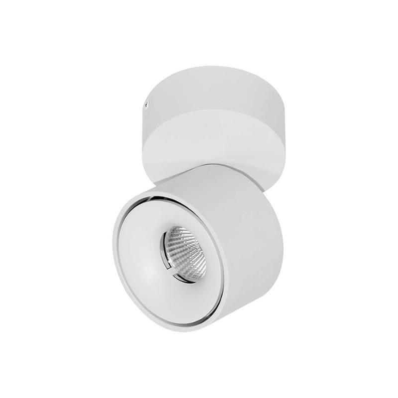 Foco de superficie Mini Concord CCT LED 7w - Beneito Faure