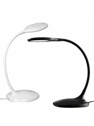 SCHULLER Scoop 7w LED reading lamp