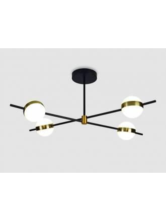 MANTRA Cuba 32w 7162 ceiling lamp