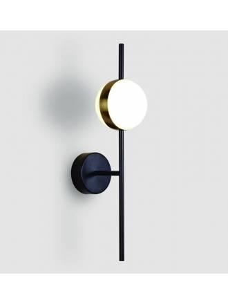 MANTRA Cuba 8w LED wall lamp