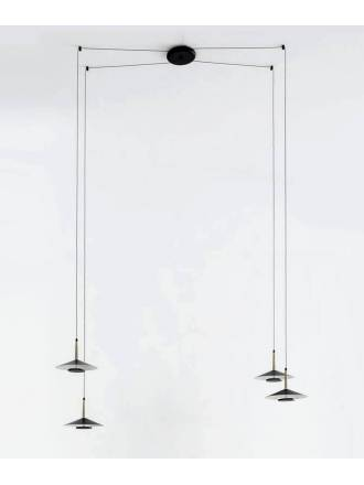 Lámpara colgante Orion LED Multiple - Mantra