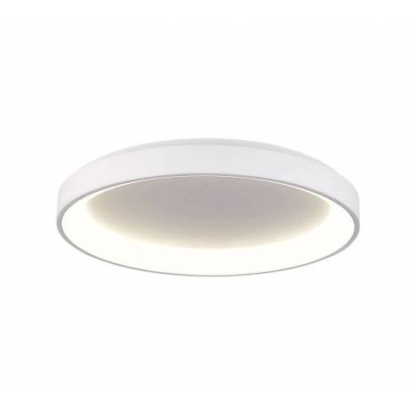 Plafón de techo Grace LED extraplano - ACB