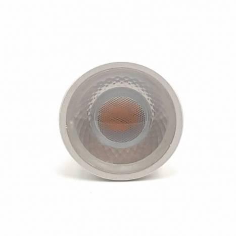 LEDBAY Dicro GU10 LED bulb 8w