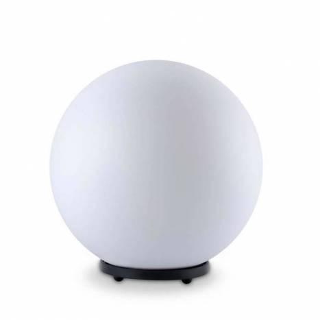 Lámpara Cisne 40cm E27 IP44 - Leds C4