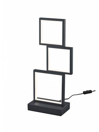 TRIO Sorrento LED 15w table lamp