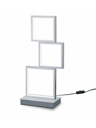 TRIO Sorrento LED 15w table lamp