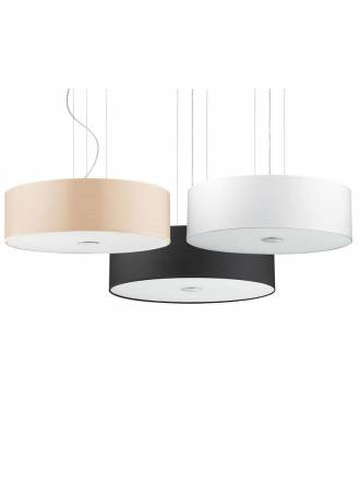 IDEAL LUX Woody SP pendant lamp