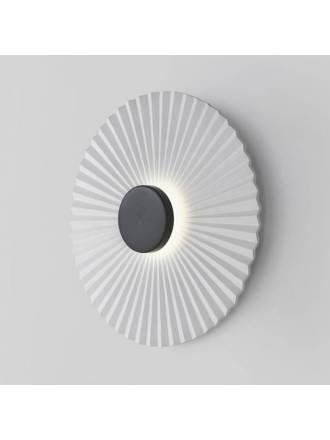 Aplique de pared Osion LED 9w - Aromas
