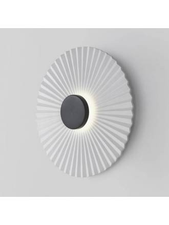 AROMAS Osion 9w LED wall lamp
