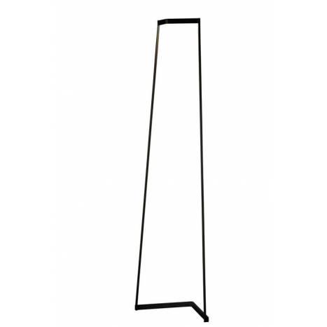 Lámpara de pie Minimal LED 20w dimmable - Mantra