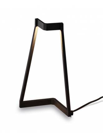 MANTRA Minimal 5w LED table lamp