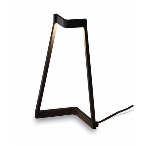 Lámpara de mesa Minimal LED 5w - Mantra
