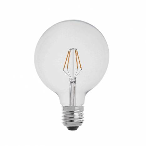 MASLIGHTING Vintage E27 LED Bulb 6w E27 220v