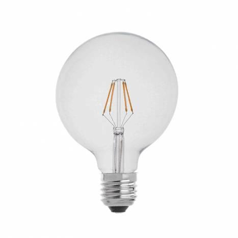 MASLIGHTING Vintage E27 LED Bulb 6w E27 220v