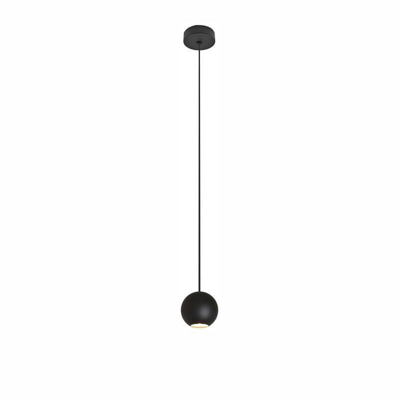 Lámpara colgante Bora LED 8.5w - Beneito Faure