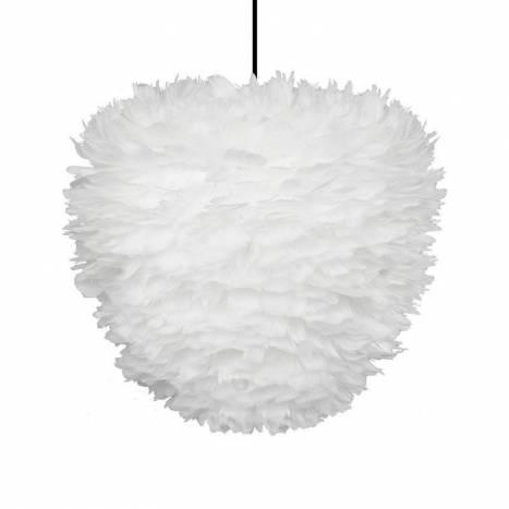 Lámpara Eos Evia - Umage