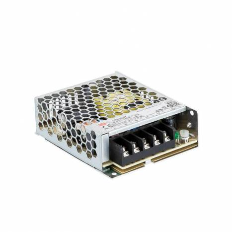 MEAN WELL LRS-35-24 Power supply 35w 24v