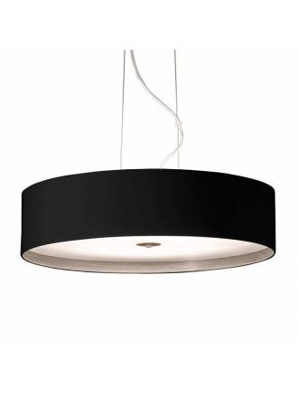 Lámpara colgante Palo Alto 36w - Ilusoria