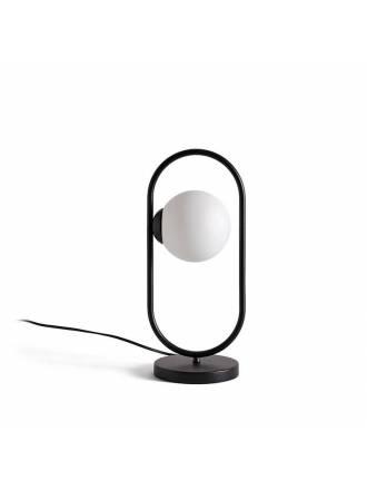 Lámpara de mesa Pea G9 - Massmi