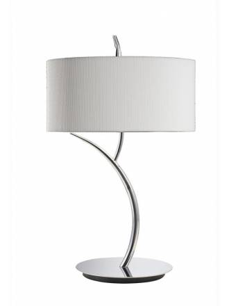 Mantra Eve table lamp...