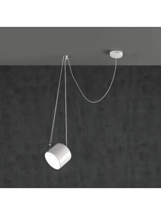 OLE by FM Paco pendant lamp 1L
