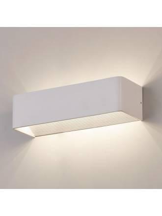 Aplique de pared Icon Fix LED 21w - ACB