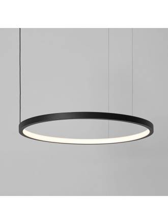 Lámpara colgante Hoop LED interior - Onok
