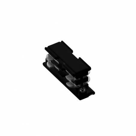 Three phase track lineal union 68mm black