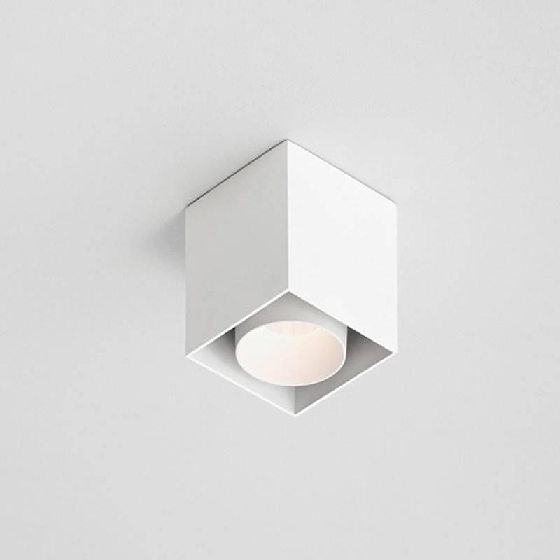 ONOK Ringo Box 1 GU10 Surface light white