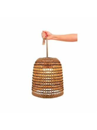 Lámpara colgante Positano LED IP54 - Newgarden