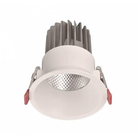 ACB Kidal LED Cree recessed light