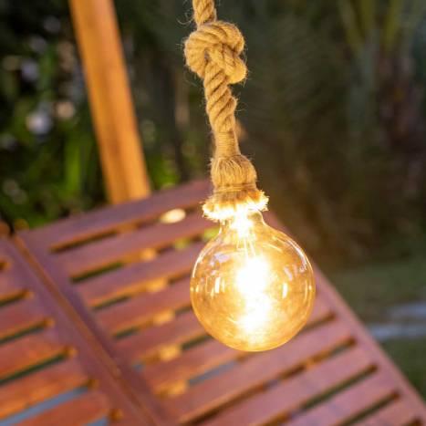 NEWGARDEN Simona LED portable lamp