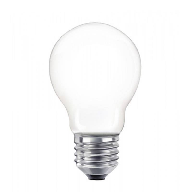 MANTRA LED E27 bulb 9w 360° 1055lm