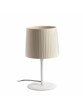 FARO Samba 1L table lamp