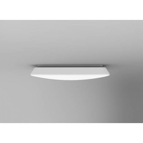 Mantra Quatro ceiling lamp LED 60w dimmable