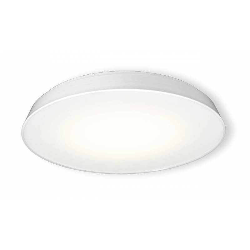 OLE by FM 25200 ceiling lamp LED 40w white