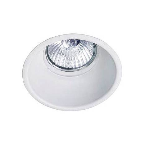 Bpm koni recessed light white aluminium aloadofball Images