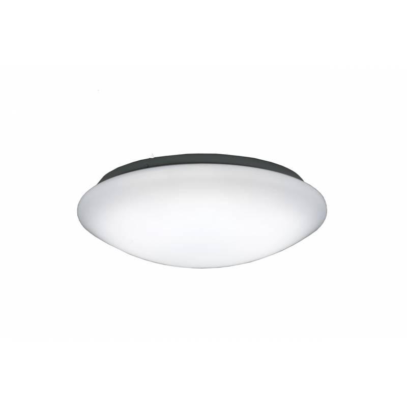 BPM Detek ceiling lamp LED 16w with sensor