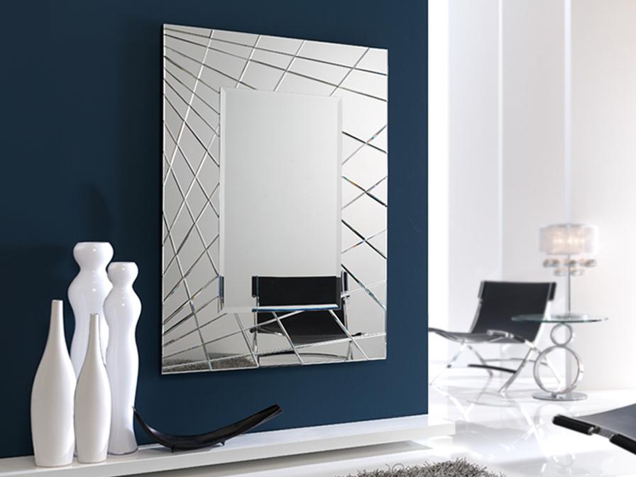 espejos baos modernos - Espejos Baos