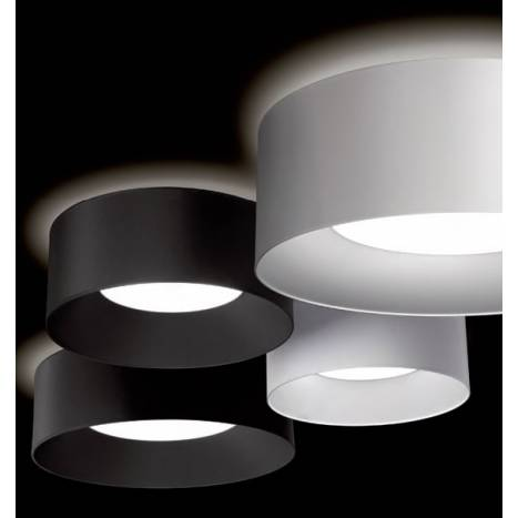 MASSMI In ceiling lamp colors