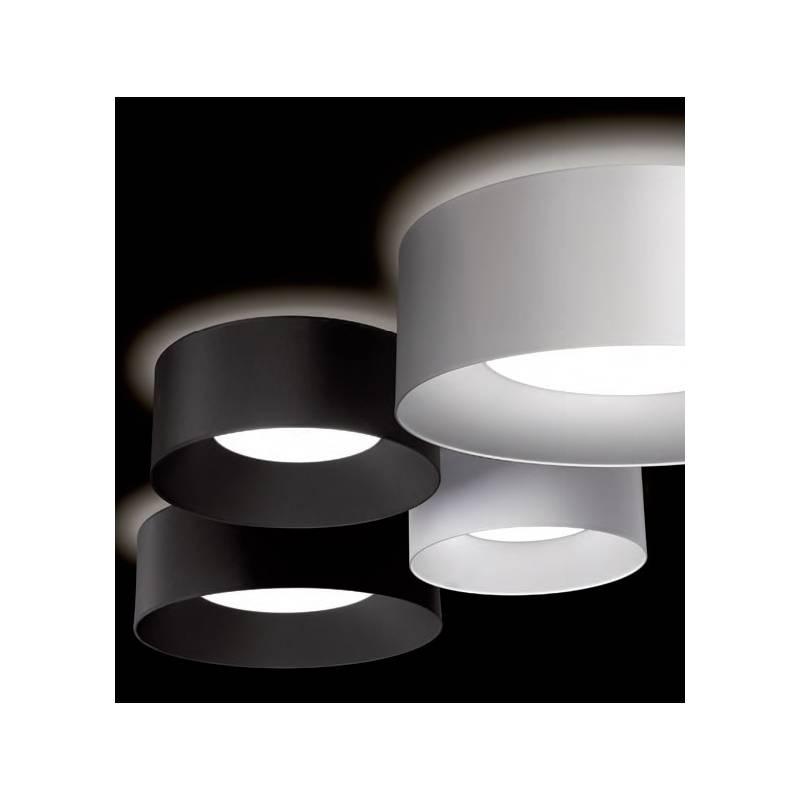 MASSMI In ceiling lamp colors