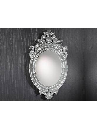 SCHULLER Midas wall mirror glass